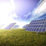 Solar Fotovoltaica Lanzarote