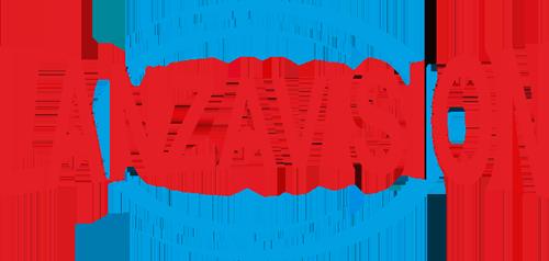 Lanzavision-17